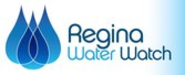 Defence of City Hall and the Hypocrisy of Regina Water Watch