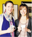 French Press Coffee House Regina SK [Business Profile]