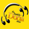 The Frankly Doria Show Ep. 7 The da Frankly Code