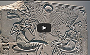 Lectures About Ancient Civilization - Dr. David Neiman