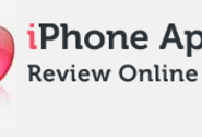 iPhone Apps Review Online | App Reviews, Apple News And More...