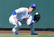 Trading for Cubs utility player Chris Coghlan