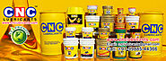 Lubrication Grease Lubricating Oils Hydraulic Cutting Oils Manufacturers Suppliers Distributors in Ludhiana Punjab India