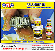 All Purpose Long Run Grease manufacturers suppliers distributors in India punjab
