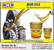 Gear Oil manufacturers suppliers distributors in India punjab