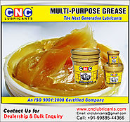 Multipurpose Grease manufacturers suppliers distributors in India punjab