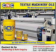Textile Machinery Oils manufacturers suppliers distributors in India punjab