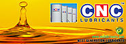 Lubrication Grease and Oils manufacturers suppliers distributors in India punjab