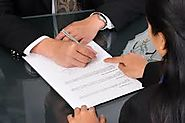 Hire solicitors for various legal needs