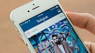 Instagram now lets you switch between multiple accounts