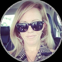 Mary-Kathryn Tantum, Experienced Tech Entrepreneur & Digital Marketing Maven