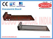Osteometric Board Manufacturers