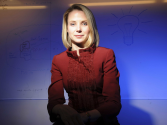 Yahoo Just Passed 800 Million Monthly Active Users Worldwide