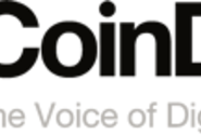 Bitcoin News | Bitcoin Price | Bitcoin Analysis - CoinDesk