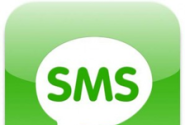 Bitcoin SMS & Phone Deposits - Blockchain.info