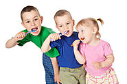 Kids with Bad Teeth Are Less Likely to Smile and Have Lower Self-Esteem