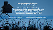 Bst Real Estate Professionals To Follow on Google Plus