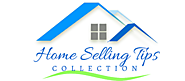 Best Home Selling Real Estate Tips