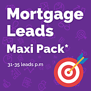 Mortgage Leads Australia