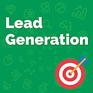 Lead Generation Services Offered by Wealthify
