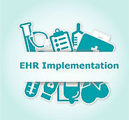 Significant Usage of EHR Systems Implementation in Healthcare