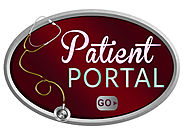 Top 10 Reasons to Use a Patient Portal