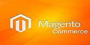 Magento Commerce Spells Bright Future For eCommerce Businesses – Magento Store Blog