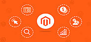 Website at http://www.bestdesign2hub.com/why-magento-is-the-perfect-choice-for-ecommerce-store-development/
