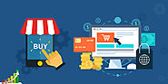Top Indispensable Tips To Boost Your Magento E-commerce Store Sales – Magento Store Blog