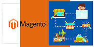 How does Magento Developer help in the Growth of E-commerce Business? - magentostore.over-blog.com