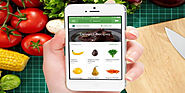 Amazing Online Grocery Shopping Experience With Magento Mobile Apps – Magento Store Blog