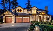 Why a Custom Home is the Choice for You - Steven D Smith Homes