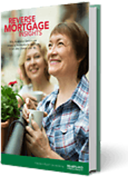 reverse mortgage news with Heartland