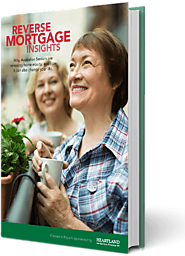 Reverse mortgage guide free for equity release