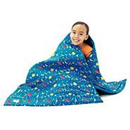Tumble Forms 2® Weighted Blanket