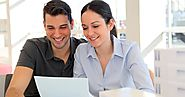 Cash Loan Now- Assist for Free From the Unexpected Financial Burdens