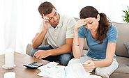 Bad Credit 1 Hour Loans- Short Term Cash Solution to Improving Your Credit Score