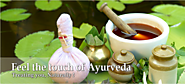 Buy Ayurvedic Products Online and Enjoy Greater Rewards With Lesser Efforts