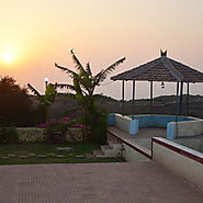 3 Star Hotels in Lonavala - Compare Hotels, Deals & Discounts