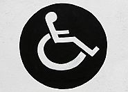 Disability Resource Directory