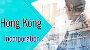 How to Incorporate a Company in Hong Kong? - Realtalkfm