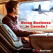 Things You Must Consider Before Beginning Your Business in Canada
