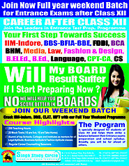 Singh Study Circle iit jee Entrance Coaching- Best Classes Available JEE(Main/ Advanced) & CBSE