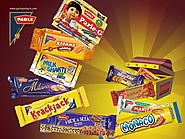 Parle Products