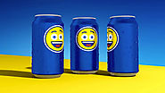 Pepsi Is About to Unleash Emojis on Its Bottles and Cans Globally This Summer