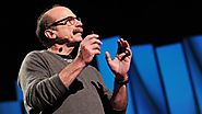 David Kelley-How to Build Your Creative Confidence