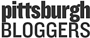 What's Pittsburgh blogging about?