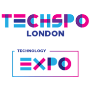 TECHSPO London Technology Expo (London, UK)