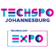 TECHSPO Johannesburg Technology Expo (Johannesburg, South Africa)