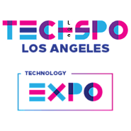 TECHSPO Los Angeles Technology Expo (Los Angeles, CA, USA)